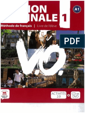 version originale 1 download pdf