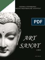Art-Sanat-1-2014.pdf