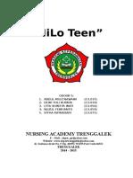 HiLo Teen.doc