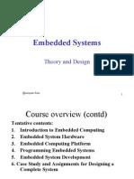 Embeded System