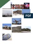 Turismo Imagenes de Talara