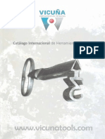 Catalogo Online Espaol1