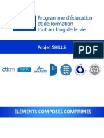 SKILLS M01F PoteauxComposes v2