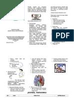 40448461-leaflet-menarik-diri.doc
