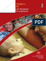 Preg_Care.pdf