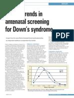 2011-March-Downs.pdf