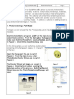 PhotoWorks_Tutorial_2007.pdf
