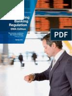 Evolving Banking Regulation Europe 2013