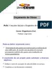 Aula_1_ CEUB_Conceitos iniciais e requisitos.ppt