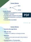 Aula_3_CEUB_Custos Diretos.ppt