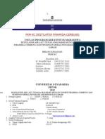 Proposal Amdk.docx 2