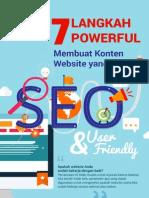 langkah-powerful-membuat-konten-website-anda-seo-friendly.pdf