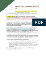 Biobancos Del Sistema Sanitario Público de Andalucia