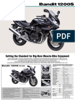 2002_GSF1200S_AUsales