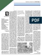 De sol a solo.pdf