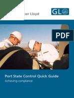 PortStateControl