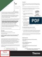 30408-12 - manual.pdf