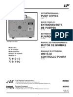 77410-10.pdf