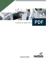 HETTICH Argumentacion InnoTech 2013-07 ES (2)