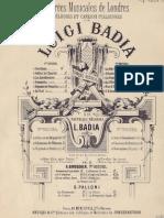 Badia - Ripeti a Me - DUO MEZZO-BAR 2v pdf