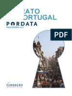 RETRATODEPORTUGAL2011.pdf