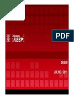 NR12 x PPRPS (Fiesp)