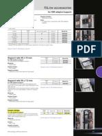 data sheet_.pdf