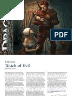 Dragon 406.pdf
