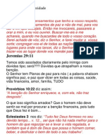 A Chave da Prosperidade.pdf