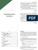 Metodologia Composicion Arquitectonica v3