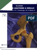 atlas CADAVRU.pdf