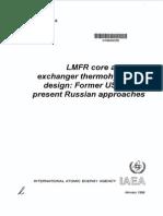 Mechanical Engineering - Heat Exchanger Thermohydraulic Design.pdf