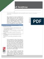virtual_desktop_infrastructure_wp.docx