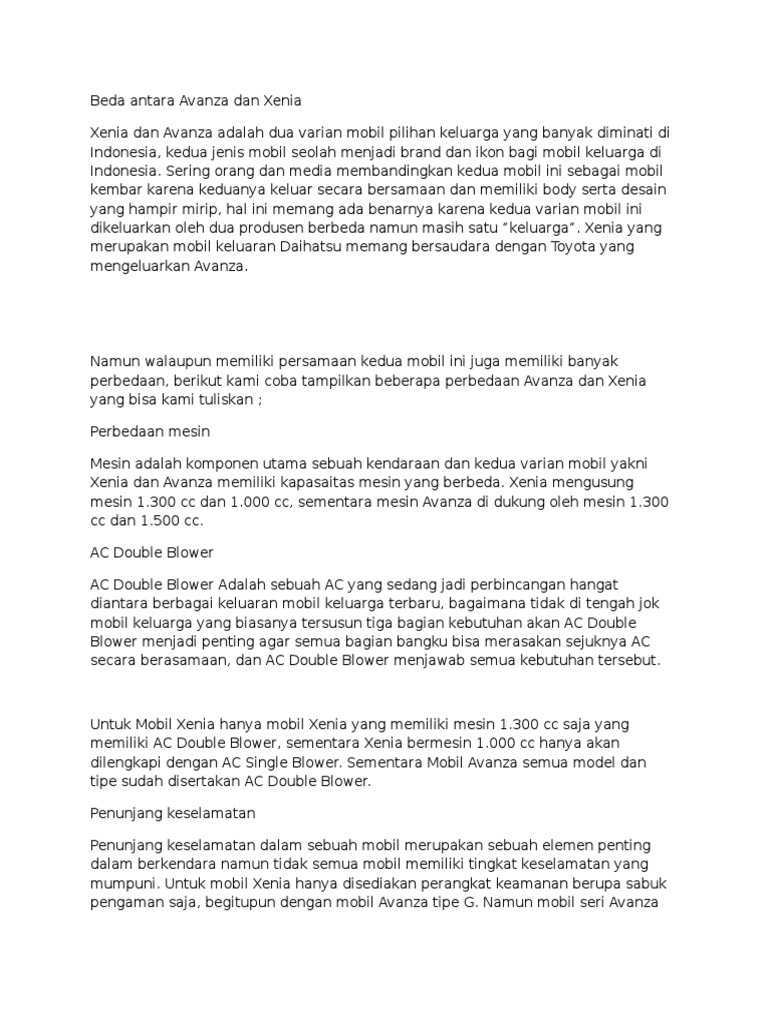 Harga Dan Spesifikasi Sp Fan Otomatis Untuk Menjaga Suhu Udara Kabin Viper Multifunctional Edc Beetle Knife Survival Tool Stainless Steel Black Hitam Green Hijau Brown Coklat Pisau Lipat Mini Kecil Multifungsi Multiguna Multi Fungsi Guna Every Day Carry Beda Antara Avanza Xenia Mobil 1532651919v1