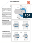 Design and Function of ConeClampingElements.pdf