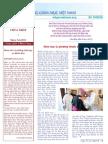 GHCGTG_TuanTin2015_so15.pdf