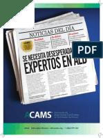 ACAMS_Folleto_Completo.pdf