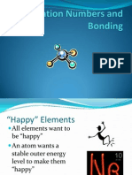 ppt-oxidationnumbers