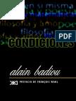 Alain_Badiou-Condiciones_(Spanish_Edition)(2003).pdf