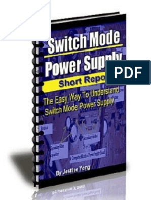 Power Supply Repair Book   Power Supply   Rectifier