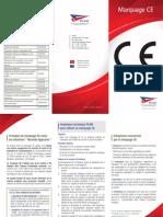 Marquage_CE.pdf