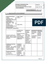 Guia de Aprendizaje Impuestos