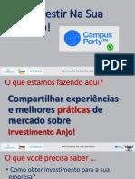 cpbr7vouinvestirnasuastartup-140203104245-phpapp02.pdf