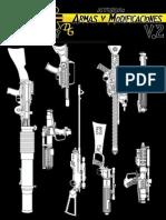 SW - Armas y ModificacionesV2