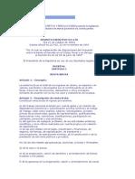 Decreto 170.docx