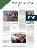 009   27-02-2015 (seccionado).pdf