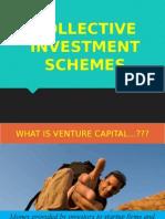 Capital Markets Ppt