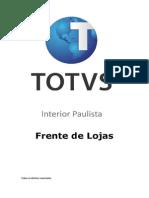 Frente de Lojas_P11
