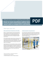 01 Safety Production Asset Competitive Advantage SIWP-MCNSF-0613
