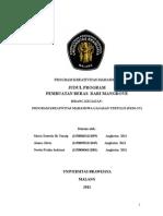 Program Kreativitas Mahasiswa (2)